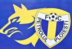 Mărcile și siglele FC Petrolul s-au întors acolo unde le era locul!
