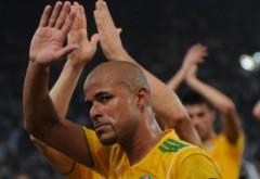 Wesley Lopes, fostul golgheter al Ligii 1, a murit pe teren
