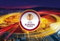 Europa League: Steaua și Astra și-au aflat adversarele din grupe
