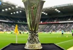 O nouă etapă în grupele Europa League