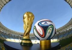 Romănia are șanse mai mari să ajungă la un Campionat Mondial!