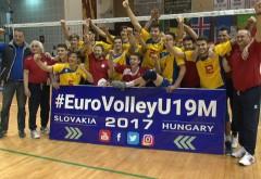 Regimul spartan i-a dus la Campionatul European