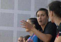 """Cristina Neagu:,, Nu sunt clauze exagerate și nimic ieșit din comun!"""""""