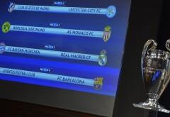 Rummenige și Butragueno despre meciul-vedetă
