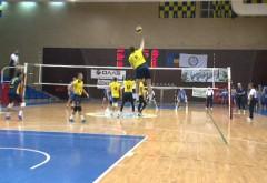 Tricolorul-Craiova, un nou episod