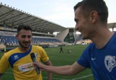 Stănescu și Prunescu