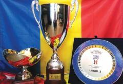 Miza Cupei Romăniei