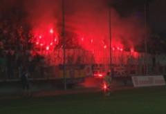 Duel inflamabil în Cupa Romăniei