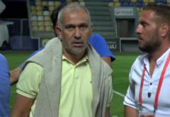 """Mădălin Mihailovici (CEO Veolia): """"Dacă se dovedește că m-am implicat la echipă eu personal, plec!"""""""