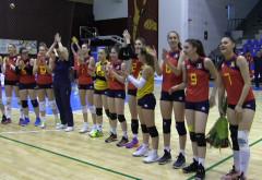 Romănia va reveni în Olimpia!