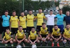 MFC Ploiești va lupta pentru trofeul național!