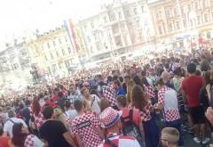 Eveniment deosebit pentru fotbaliștii Petrolului!