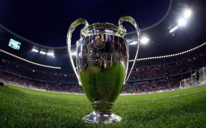 Începe o competiție interzisă fotbalului romănesc!
