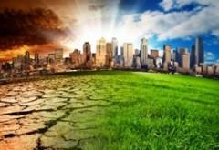 Raport ÎNGRIJORĂTOR! ONU, apel URGENT către guvernele din întreaga lume: 'Să ia măsuri rapide, pe termen lung și fără precedent'