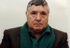 Lovitură imensă dată Mafiei Siciliene - Noul șef al Cosa Nostra, urmașul legendarului Toto Riina, a fost arestat de poliția italiană