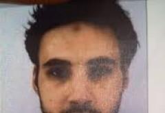 El este TERORISTUL care a UCIS 3 oameni la Strasboug și a rănit alți 11: Este francez și s-a născut în 1989