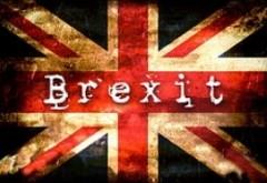 ALERTĂ Londra anunță că Marea Britanie RĂMÂNE în Uniunea Europeană: Totul depinde de Parlament