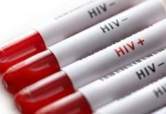 Un american infectat cu HIV a făcut publice numele a peste 14.000 de seropozitivi