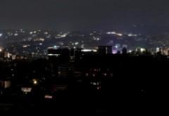 Criza curentului din Venezuela. Bolnavii de cancer, direct vizați: peste 10.000 de oameni ar putea muri − 'Este un oraş al umbrelor'