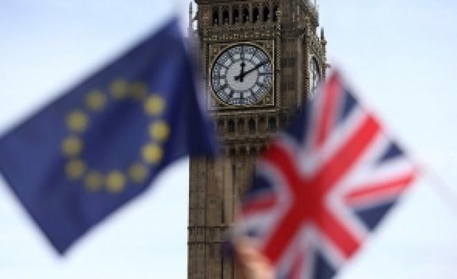 Zi CRUCIALĂ în Marea Britanie: Parlamentul votează acordul pentru Brexit. Care sunt toate scenariile