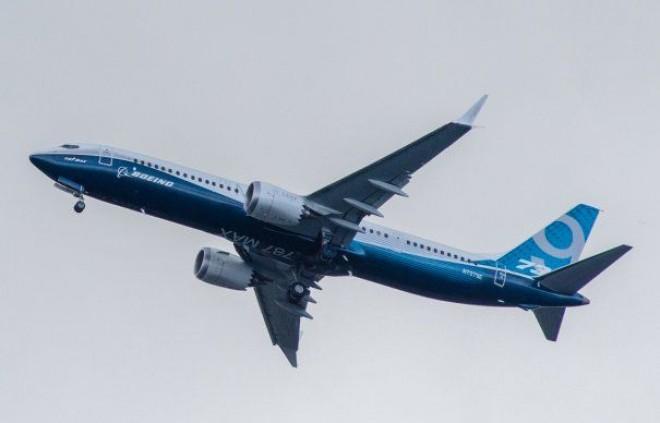 Secretele întunecate ale profitului. Boeing 737 Max: rezultatul unui compromis