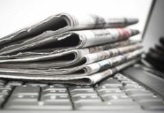 SCANDALOS: un ziar din Polonia își învăța cititorii cum să 'recunoască un evreu'