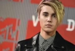 Provocare INEDITĂ - Justin Bieber vrea să se bată cu Tom Cruise pe reguli de UFC