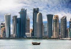 Qatarul ieftinește berea pentru suporterii care vor să vină la ediția din 2022 a Campionatului Mondial de Fotbal