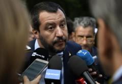 Criză majoră în Italia, țara cu cea mai mare comunitate de români
