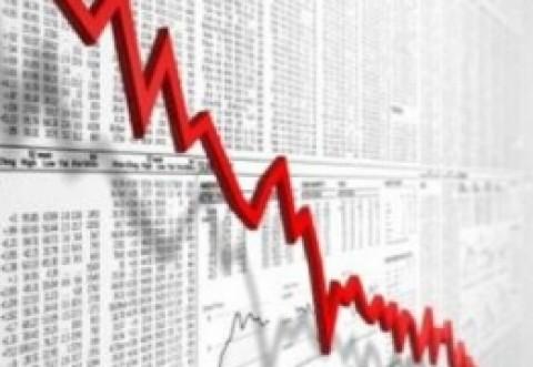 Germania este la un pas să-și declare oficial intrarea în recesiune