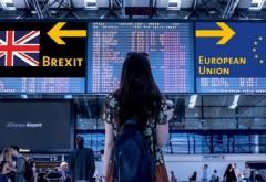 Veste îngrijorătoare pentru românii stabiliţi în Marea Britanie