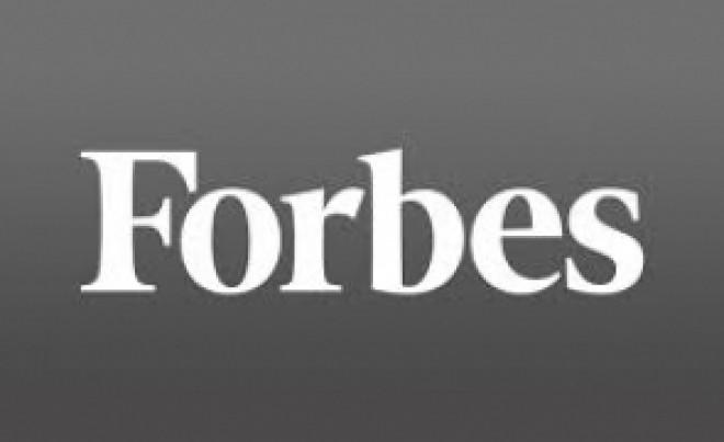 Forbes a publicat topul celor mai bine plătiți actori la Hollywood - Cine se află în fruntea clasamentului în 2019
