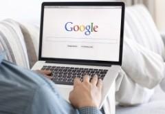 Anchetă mamut în SUA - Procurorii din toate statele americane au luat la țintă Google