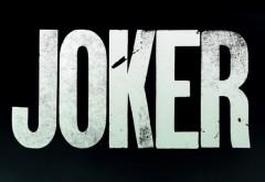 """Lansarea filmului """"Joker"""" creează îngrijorare în Statele Unite: mai mulți polițiști pe străzi, iar cinematografele interzic spectatorilor să poarte măşti, costume şi arme de jucărie"""