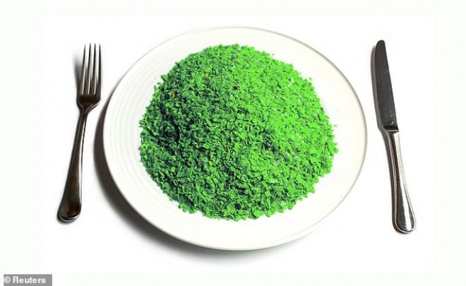 Alertă alimentară mondială! Mâncăm ASTA și murim. Și e extrem de greu de evitat…