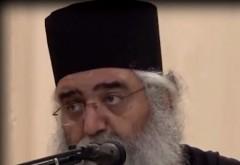Un preot din Cipru susține că persoanele gay se nasc după ce femeile însărcinate fac sex anal