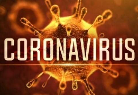 Crește ALARMANT numărul persoanelor infectate cu coronavirus în China și Europa