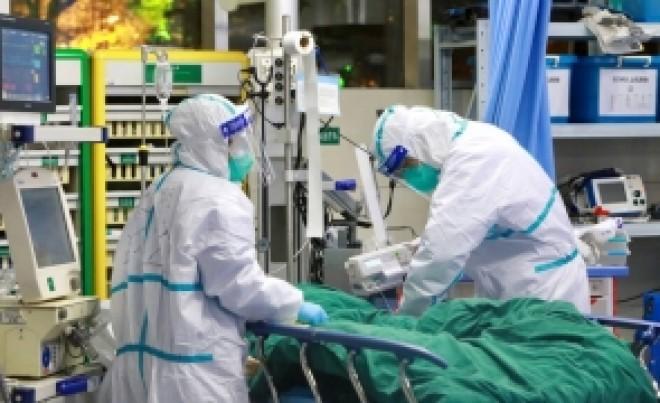 UE privește pasivă situația scăpată de sub control din Italia unde coronavirusul se extinde cu repeziciune: 'Pacientul 0' nu a fost încă identificat