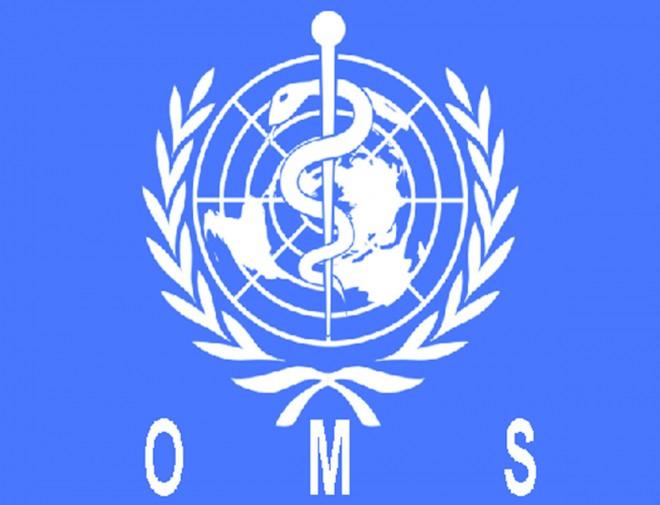 """Organizația Mondială a Sănătății, mesaj pentru tineri: """"Nu sunteți invincibili!"""""""