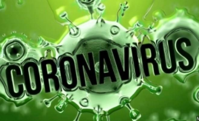 Cercetătorii chinezi prezintă evoluţia pe zile a simptimelor de COVID-19 - STUDIU realizat în 'epicentrul' coronavirusului