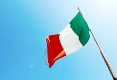 Numărul infecțiilor cu coronavirus din Italia a scăzut. Bilanţul epidemic a ajuns la aproape 11.600 de morţi