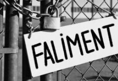 Un celebru brand de lux a intrat în FALIMENT