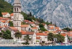 #CoronaFree Țară europeană care anunță că REDESCHIDE sezonul turistic