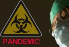 SOCANT O femeie a murit de coronavirus, după ce o persoană infectată a scuipat-o