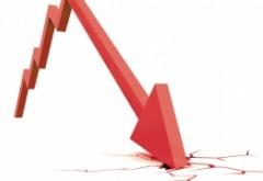 Semnal de ALARMĂ în Europa: Germania a intrat oficial în recesiune