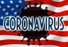 SUA este prima țară care depășește pragul de 100.000 de morți, din cauza Covid-19