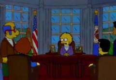 Omenirea o ia razna: În 'The Simpsons' nu vor mai fi distribuiți actori albi pentru vocile personajelor de culoare