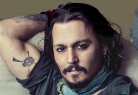 Johnny Depp spune că a fost SNOPIT în bătaie de soție, după ce a pierdut 650 de milioane de dolari: femeia i-a dat 'o lovitură decisivă'