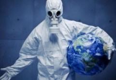 DEZASTRU Savanții spun că vaccinul nu va elimina pandemia de coronavirus, care va continua mulți ani