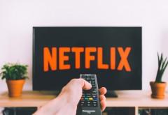 Ce salarii au angajații companiei Netflix. Jobul pentru care se câștigă și 600 de dolari pe zi